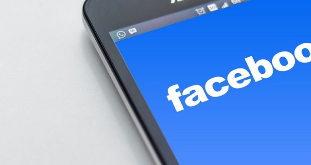Fejsbuk vas prati i nakon gašenja naloga