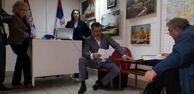 """2 MILONA građana Srbije na udaru izvršitelja! """"Potpišimo peticiju, ukinimo državnu bandu - privatne izvršitelje"""""""