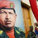 Maduro: Pobediću zaluđenu manjinu