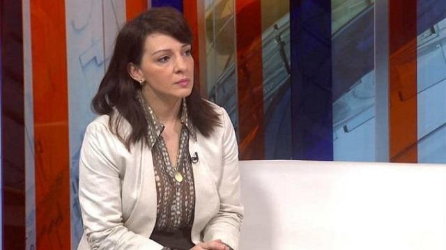 Nova operacija Marinike Tepić: Zoran Živković napolje - Dragan Đilas unutra!