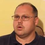 Nedim Sejdinović podneo ostavku na mesto predsednika Nezavisnog društva novinara Vojvodine
