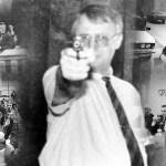 Po naređenju Šešelja pljačkane zlatare 9. marta 1991. godine?