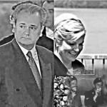 Čak ni za Tuđmanovog života u Hrvatskoj, ni Miloševićevog u Srbiji kompradorske elite nisu tako otvoreno koketirali s fašizmom kao danas
