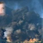 """20 GODINA KASNIJE – Srđan Aleksić: U Srbiji jedno dete dnevno umre od karcinoma – """"Uranijum – 238. Moja priča"""""""