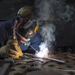 Svetska banka: Zaposlenost najsporije raste u Srbiji