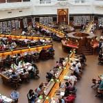 Radio Slobodna Evropa: Kako iz Srbije do evropskih univerziteta?