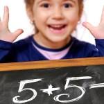 Kako pripremiti dete za polazak u prvi razred?