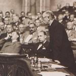 Pal Taleki – mađarski premijer koji se ubio nakon što je nacistička Nemačka napala Jugoslaviju