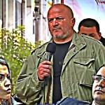 Veljko Mijailović: Vraćamo se u 1946., 47. ili 48. godinu, policija ne sme da kaže ništa, jer ako kaže tu nastupa posledica