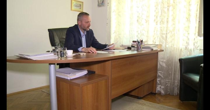 Olenik: Kad je Oliver od Vučića zatražio pomoć, navodeći imena ljudi koji ga ugrožavaju, sastanak je bio završen