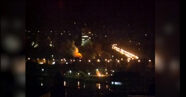 Novinar BBC: Bombardovanje se završilo tako što je Rusija spasila NATO, ubedivši beogradske vlasti da se povuku s Kosova.