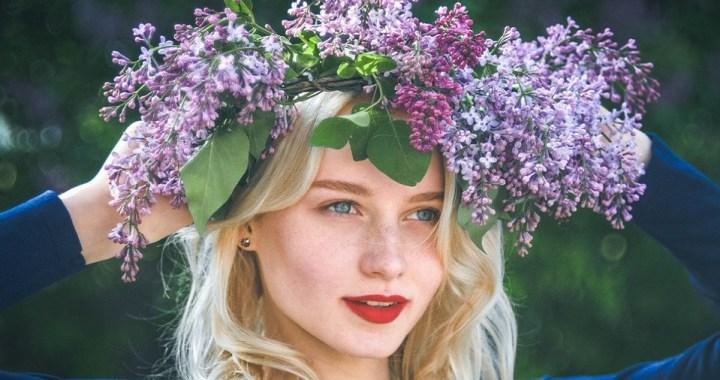 "Počeo ""Festival cveća"" u Novom Bečeju"