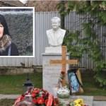 Mira Marković će biti kremirana u Moskvi, u subotu sahrana pored Slobe pod lipom u Požarevcu!