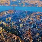 Novo brojanje glasova u Istanbulu