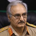 Ko je general Haftar, najmoćniji čovek paralelne vlade u Libiji?