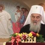 Vaskršnja Poslanica SPC: Oprostimo i onima koji nas ne vole, radujmo se! (VIDEO)
