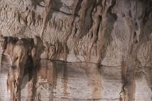 U Hrvatskoj otkriveni crteži stari 30.000 godina