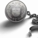 EFEKTIVA: Pregovori su neprihvatljivi jer pljačkaš za svoju radnju ne može biti nagrađen, već osuđen i kažnjen – protest u penedeljak