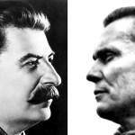 "Arhive CIA: ""Tito će biti eliminisan za tri nedelje i Hrvati će uraditi posao…"""
