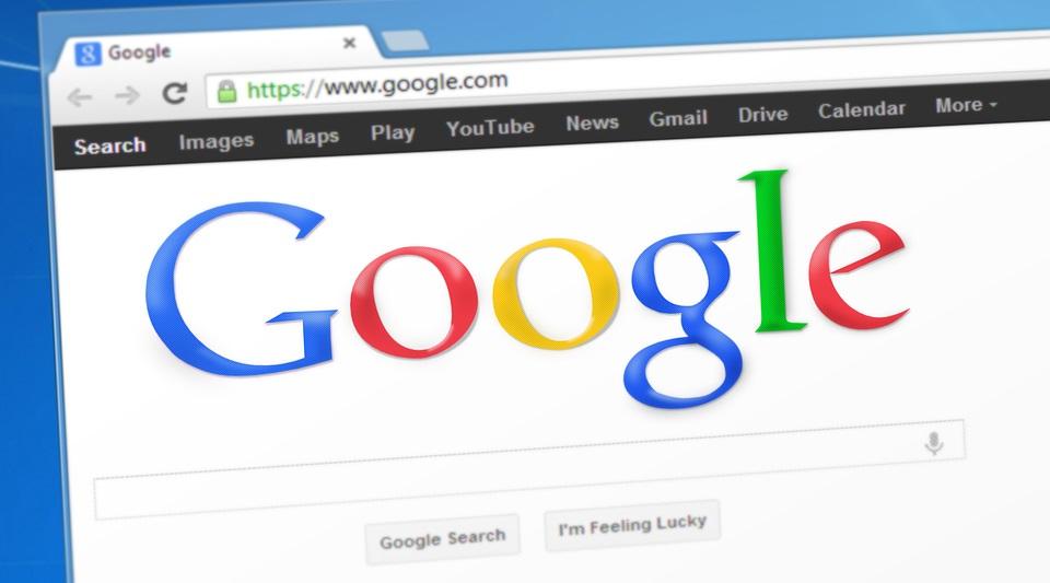 """Gugl prekida saradnju sa kompanijom """"Huavej"""""""