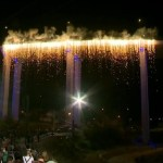 Svečano otvoren južni krak Koridora 10, govorili Zaev, Dodik, Fabrici…