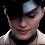 Madona – žena koja je bila sve što je poželela, i koja je promenila pop industriju
