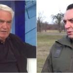 Moma Trajković: Vulinova izjava o razgraničenju je poziv nama da napustimo Kosovo! To je za krivičnu odgovornost!