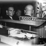 Godišnjica smrti Tita: Sahrana je bila drugi najgledaniji događaj 20. veka