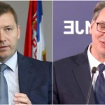 Nebojša Zelenović: Vučić je od Šapca oteo 30 miliona evra