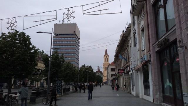 Građanski preokret: Razotkriva se vodovodna mafija u Zrenjaninu