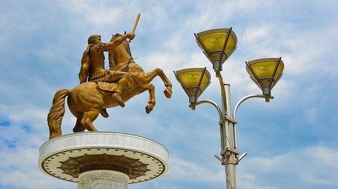 Bugarski ministar odbrane: Makedonski jezik ne postoji; Blokiraćemo prijem u NATO i EU ako Zaev nastavi da to tvrdi