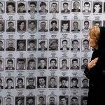 Zašto Bakir Izetbegović nikad nije osudio genocid nad Srbima?
