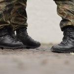 Od sledeće godine ponovo obavezno služenje vojske