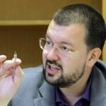Čedomir Antić za Glas Srpske: Srebrenica postala temelj bošnjačkog nacionalnog mita