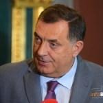 Dodik: Svakom novom bračnom paru  30.000 KM