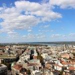 Sa Francuzima i potpisivanje sporazuma o metrou u Beogradu