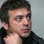 Sergej Trifunović: Treba izaći na izbore