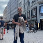 Daut Haradinaj nakratko pritvoren u Beču