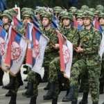 Ministarstvo odbrane: Vojni sporazumi sa Francuskom, u planu i PVO sistem mistral