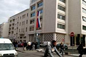 Puzigaći 12 godina zatvora zbog ubistva Brisa Tatona