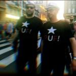 Milan i Miljan: Izlazak na izbore predstavlja direktan rad za Vučićev režim! Uskoro politička platforma Pokreta ujedinjenih fantoma