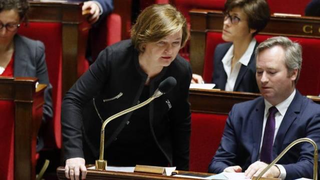 Bivša francuska ministarka za evropske poslove: Balkan nije uopšte spreman za ulazak u EU