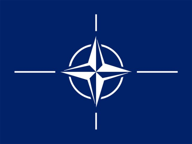 NATO usmrtio više civila nego talibani