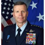 Vrhovni komandant NATO snaga u Evropi stigao u Beograd