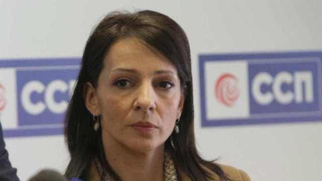 Tepić: Još Blerovih premijera koji su bežeći zbog korupcije postali Srbi