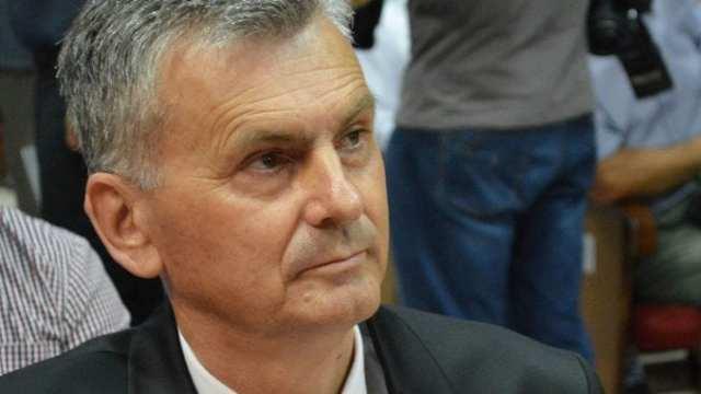 Stamatović: Jedini način da Srbija sačuva Kosovo je da ga ustupi Rusiji na određeno vreme