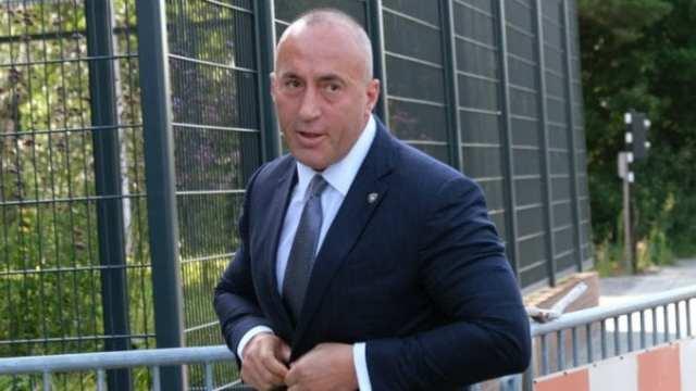 Haradinaj: Nikada nisam pretio svedocima