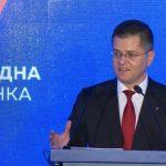 Narodna stranka donela odluku da bojkotuje izbore