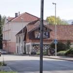 SUBNOR: Drvar su oslobodili partizani '45, a ne Hrvati '95