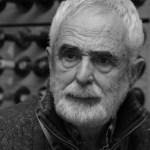 Gordan Mihić-odlazak slavnog Hercegovca